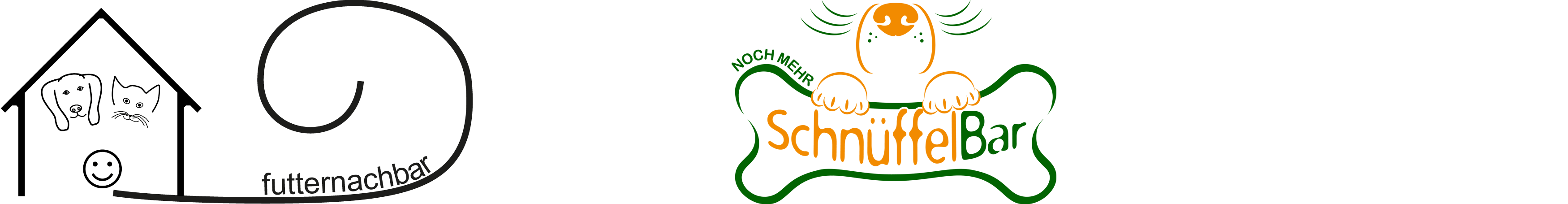 www.futternachbar.de